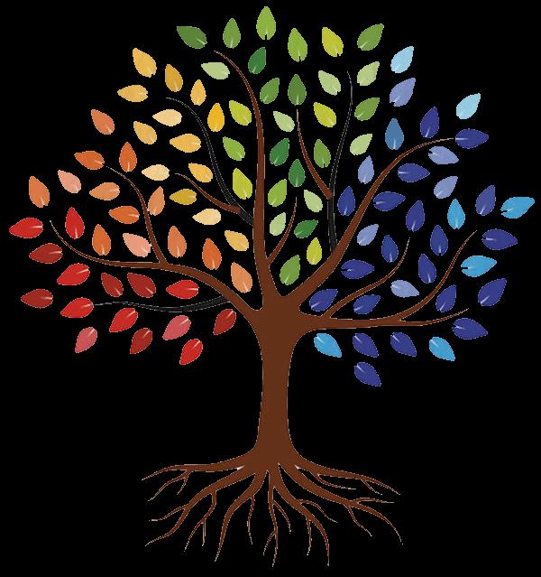 Logo der homepage Welt für seelische gesundheit
